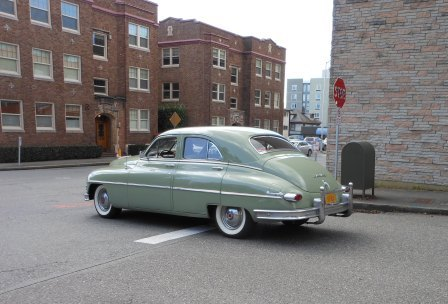 14 1950 Packard in UDistrict by Peter Kopp -edited