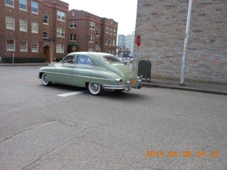 14 1950 Packard in UDistrict by Peter Kopp -orig