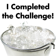ALS ice-bucket-challenge graphic