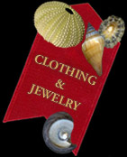 Clothing & Jewelry